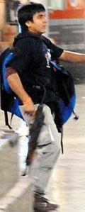 india-terrorist16