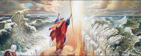 http://larrywho.files.wordpress.com/2009/10/moses-parting-red-sea10.jpg