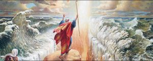 moses-parting-red-sea4
