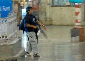 indian terrorist 2