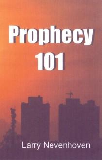 Proph_101