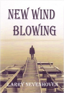 New Wind Blowing