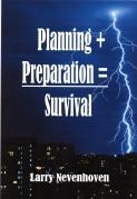 Planning = Prep1