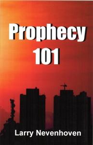Proph 101 1