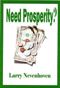 Need Prosperity015