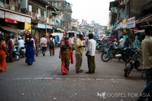 gospel-for-asia-TD0908006_3