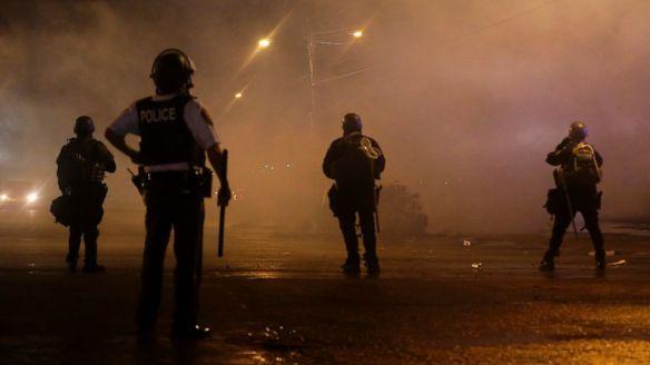 AP_Ferguson_tear_gas_bc_140817_16x9_992