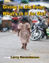 Giving to the Poor copy
