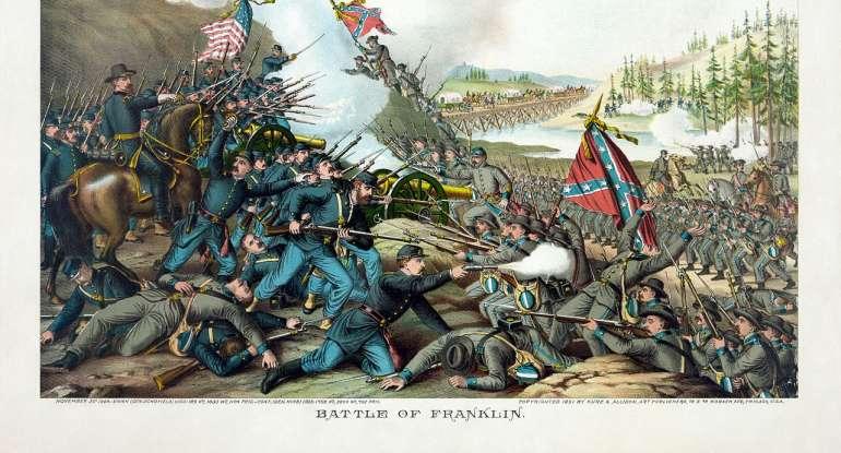 Kurz_and_Allison_-_Battle_of_Franklin_November_30_1864-1.sized-770x415xb