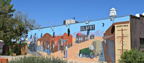 Gilbert-mural1-Adju-2