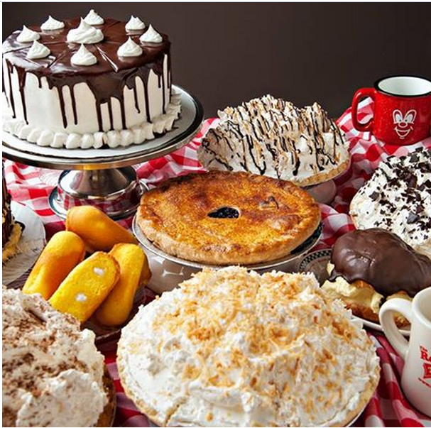 holiday-cakes-and-pies_512938