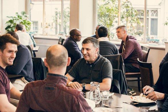 King's+Church+Windsor+Men's+Meeting+2018-2