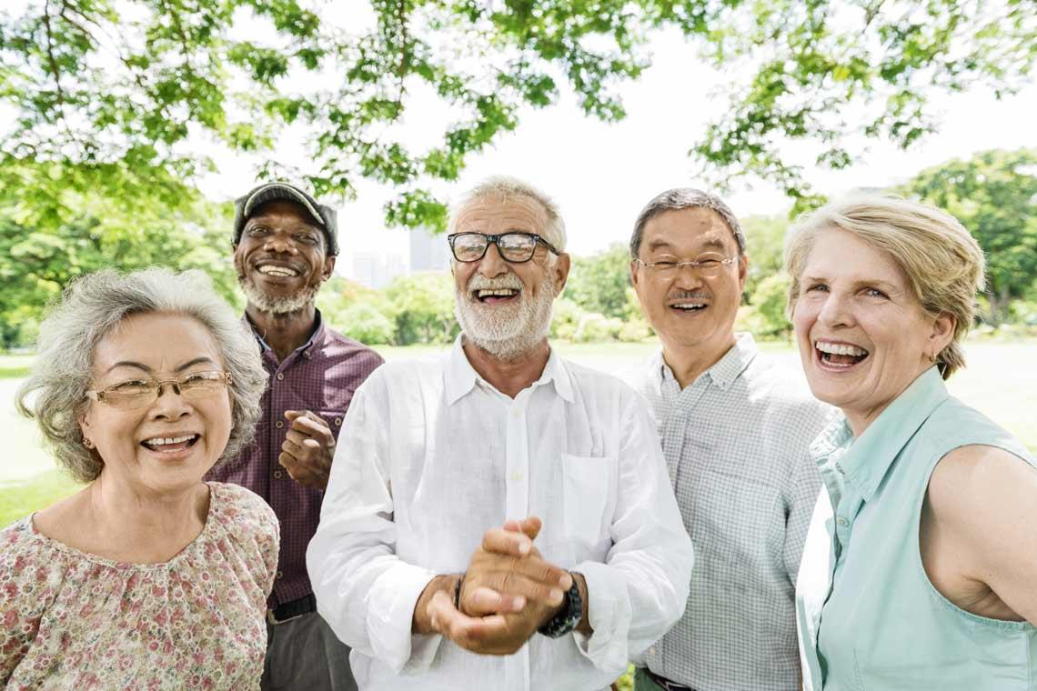1140-seniors