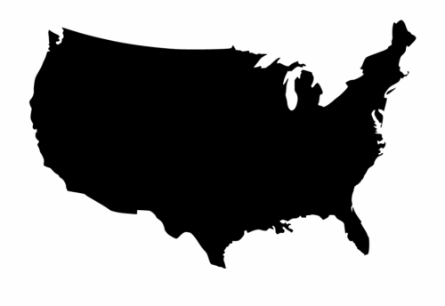 43-438624_united-states-map-vector-png