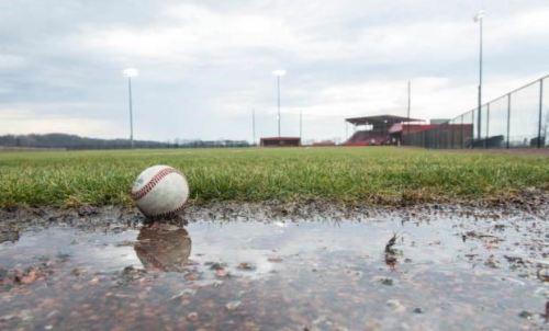 baseball_rain